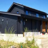 【東浦町】30代ママの「こんな家に住みたい~!」が盛りだくさん!ぽかぽかあったかい太陽光蓄熱式床暖のある家