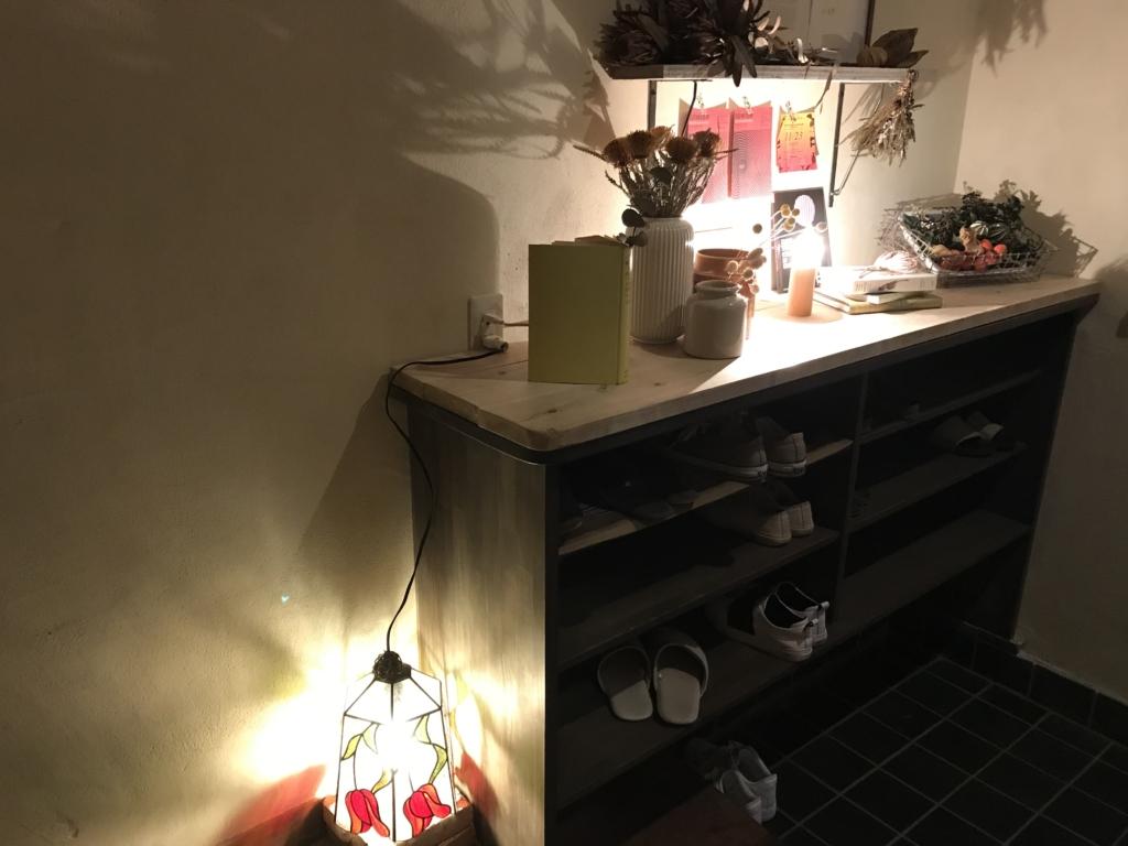 徳川美術館近くのカフェ Jill cafe